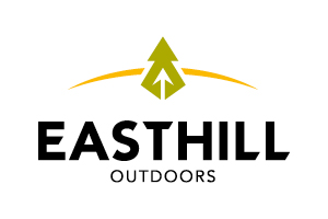 Easthill Outdoors