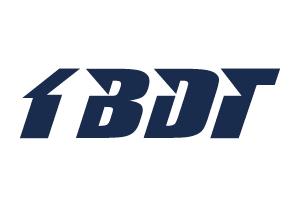 BDT beretta defence technologies